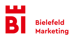 Bielefeld Marketing